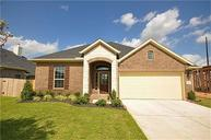 2115 Rolling Hills Pearland TX, 77581