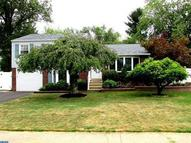 1126 Pinegrove Ave Lansdale PA, 19446