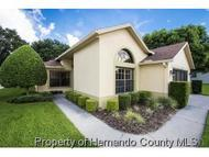 467 Wedgefield Dr Spring Hill FL, 34609