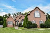 126 N Maple Ridge Ln. Goodlettsville TN, 37072