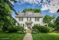 14 Fusting Avenue Catonsville MD, 21228