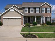 34 Logan Crossing Circle O Fallon MO, 63366