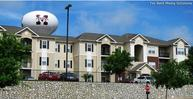 21 Apartments Starkville MS, 39759
