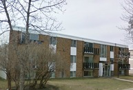 Madison Arms - Summer Savings Apartments Edmonton AB, T5H 2Y7