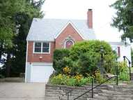 200 W Sandle Ave. Pittsburgh PA, 15237