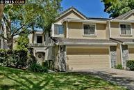 2100 Shady Creek Pl Danville CA, 94526