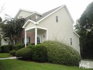 4312 Reed Court Wilmington NC, 28405