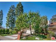 2740 Claray Dr Los Angeles CA, 90077