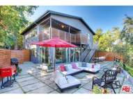 4844 Hartwick St Los Angeles CA, 90041