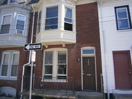 406 East King Street York PA, 17403