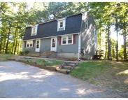 136 Chase Rd Townsend MA, 01469