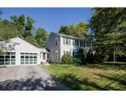 28 Holly Ln Mattapoisett MA, 02739
