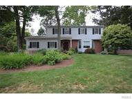 12 Bell Court Suffern NY, 10901