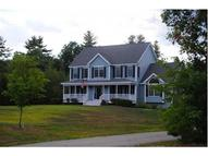 20 Fireside Dr Epping NH, 03042