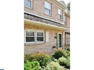 2105 Fairfield Pl Wilmington DE, 19805
