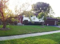 825 North Williams Drive Palatine IL, 60074
