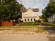 213 North May Street Hinckley IL, 60520