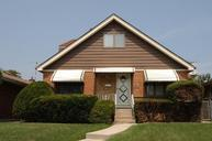 3804 Fargo Avenue Skokie IL, 60076
