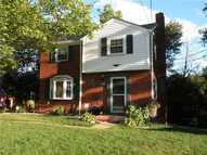 2442 Hampton Avenue Allison Park PA, 15101