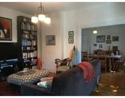 7 Lamartine Terrace 2 Boston MA, 02130