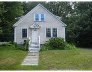 17 Willow Street 17 Wellesley MA, 02481