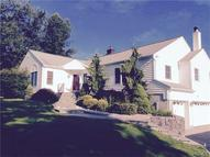 1860 French Hill Road Yorktown Heights NY, 10598