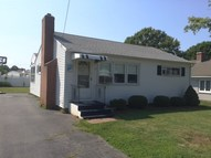 25 Seacrest Rd Old Saybrook CT, 06475