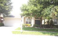 3532 Fortingale Dr. Wesley Chapel FL, 33543
