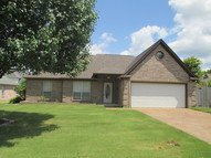 12846 Fox Bend Ln Olive Branch MS, 38654