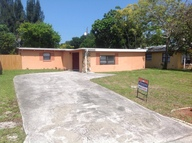 1506 S. Arden Ave Clearwater FL, 33755