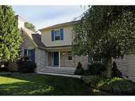 15 Signal Rock Dr North Kingstown RI, 02852