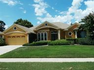 404 Havilland  Ct Debary FL, 32713