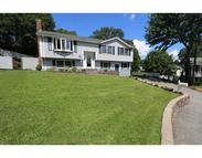 5 Hawk Road Woburn MA, 01801
