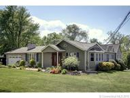 312 Forest Rd Milford CT, 06461