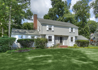 14 Forest Trl Basking Ridge NJ, 07920