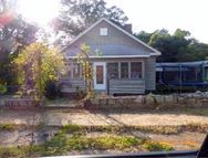 Address Not Disclosed Pacolet SC, 29372
