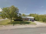 Address Not Disclosed Mineral Wells TX, 76067