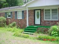 Address Not Disclosed Florence SC, 29506