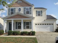 Address Not Disclosed Mount Holly NC, 28120