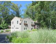 48 Clover Hill Drive Chelmsford MA, 01824