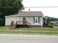 718 17th Avenue Middletown OH, 45044