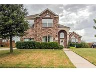 13772 Ranch Horse Run Haslet TX, 76052