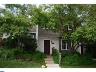 5302 Lister Ct Chester Springs PA, 19425