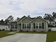 129 Cottage Creek Circle Conway SC, 29527