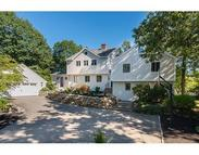 33 Rustic Dr Cohasset MA, 02025
