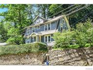 45 Brook Street Croton On Hudson NY, 10520