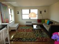 218 Myrtle Avenue - : 9a Brooklyn NY, 11201