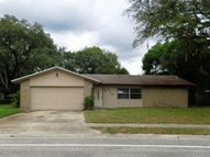 410 Eagle Cir Casselberry FL, 32707