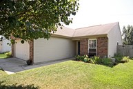 3421 Montgomery Dr Indianapolis IN, 46227
