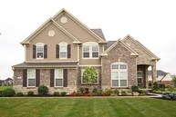 1663 Northwind Brownsburg IN, 46112